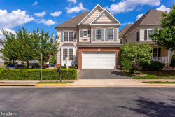 Photo of 5660 Lierman CIRCLE, Centreville, VA 20120 (MLS # VAFX1051584)