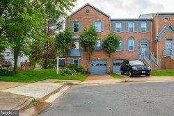 Photo of 4508 Sawgrass COURT, Alexandria, VA 22312 (MLS # VAFX1053636)