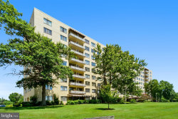 Photo of 6621 Wakefield DRIVE, Unit 713, Alexandria, VA 22307 (MLS # VAFX1054596)