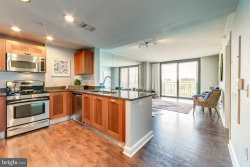 Photo of 2451 Midtown AVENUE, Unit 1012, Alexandria, VA 22303 (MLS # VAFX1054682)
