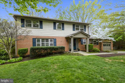Photo of 8009 Birnam Wood DRIVE, Mclean, VA 22102 (MLS # VAFX1055506)