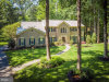 Photo of 8512 Cathedral Forest DRIVE, Fairfax Station, VA 22039 (MLS # VAFX1057900)