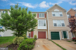 Photo of 14198 Asher VIEW, Centreville, VA 20121 (MLS # VAFX1059322)
