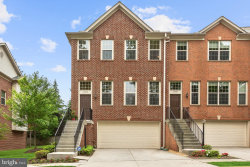 Photo of 14570 Riverwind TERRACE, Centreville, VA 20120 (MLS # VAFX1059920)