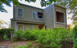 Photo of 1942 B Villaridge DRIVE, Unit B, Reston, VA 20191 (MLS # VAFX1061132)