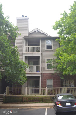 Photo of 1725 Ascot WAY, Unit D, Reston, VA 20190 (MLS # VAFX1061228)