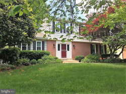 Photo of 14840 Cranoke STREET, Centreville, VA 20120 (MLS # VAFX1061688)