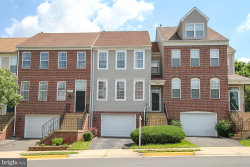 Photo of 14602 Winterfield DRIVE, Centreville, VA 20120 (MLS # VAFX1062072)