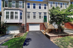 Photo of 14719 Beaumeadow DRIVE, Centreville, VA 20120 (MLS # VAFX1062520)