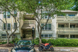 Photo of 11717 C Karbon Hill COURT, Unit 708B, Reston, VA 20191 (MLS # VAFX1062678)
