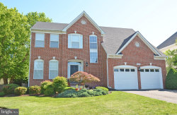 Photo of 14422 Picket Oaks ROAD, Centreville, VA 20121 (MLS # VAFX1062740)
