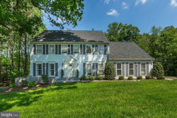 Photo of 1508 Elk Point DRIVE, Reston, VA 20194 (MLS # VAFX1062944)