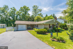 Photo of 13148 Morning Spring LANE, Fairfax, VA 22033 (MLS # VAFX1063002)