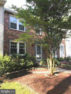 Photo of 11523 Underoak COURT, Reston, VA 20191 (MLS # VAFX1063482)