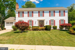 Photo of 8312 Graceway DRIVE, Lorton, VA 22079 (MLS # VAFX1064380)