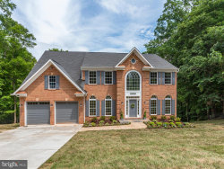 Photo of 10513 Greene DRIVE, Lorton, VA 22079 (MLS # VAFX1065006)