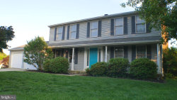 Photo of 6825 Silassie COURT, Lorton, VA 22079 (MLS # VAFX1065688)