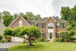 Photo of 6841 Corder LANE, Lorton, VA 22079 (MLS # VAFX1066034)