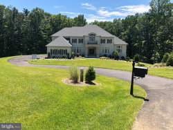 Photo of 10710 Harley ROAD, Lorton, VA 22079 (MLS # VAFX1067376)