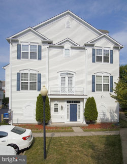 Photo of 5039 Greenhouse TERRACE, Centreville, VA 20120 (MLS # VAFX1067596)