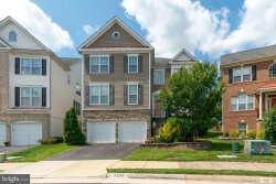 Photo of 7208 Lyndam Hill CIRCLE, Lorton, VA 22079 (MLS # VAFX1068414)