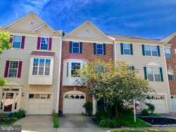 Photo of 13271 Coppermill DRIVE, Herndon, VA 20171 (MLS # VAFX1068562)