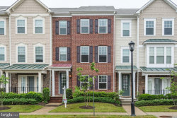 Photo of 118 Anthem AVENUE, Herndon, VA 20170 (MLS # VAFX1068670)