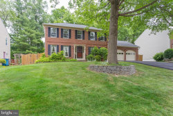 Photo of 12036 Sugarland Valley DRIVE, Herndon, VA 20170 (MLS # VAFX1069044)