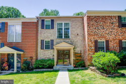 Photo of 2265 Gunsmith SQUARE, Reston, VA 20191 (MLS # VAFX1069358)