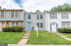 Photo of 8438 Rocky Knob COURT, Lorton, VA 22079 (MLS # VAFX1069572)