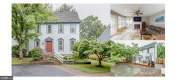 Photo of 11707 Old Bayberry LANE, Reston, VA 20194 (MLS # VAFX1069796)