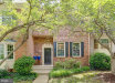 Photo of 8230 La Faye COURT, Alexandria, VA 22306 (MLS # VAFX1069840)