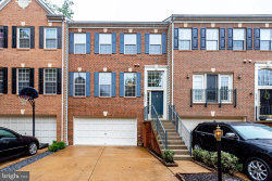 Photo of 6653 Scottswood STREET, Alexandria, VA 22315 (MLS # VAFX1069866)