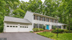 Photo of 1710 Firewood COURT, Herndon, VA 20170 (MLS # VAFX1069880)