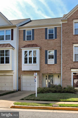 Photo of 13268 Coppermill DRIVE, Herndon, VA 20171 (MLS # VAFX1070132)