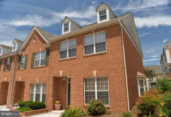 Photo of 6024 Madison Overlook COURT, Falls Church, VA 22041 (MLS # VAFX1070156)