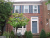 Photo of 6103 Talavera COURT, Alexandria, VA 22310 (MLS # VAFX1070374)