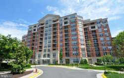 Photo of 11760 Sunrise Valley DRIVE, Unit 808, Reston, VA 20191 (MLS # VAFX1070910)