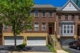 Photo of 6563 Mckenna WAY, Alexandria, VA 22315 (MLS # VAFX1071070)