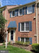 Photo of 2433 Windbreak DRIVE, Alexandria, VA 22306 (MLS # VAFX1071098)