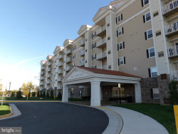 Photo of 6301 Edsall ROAD, Unit 420, Alexandria, VA 22312 (MLS # VAFX1071108)