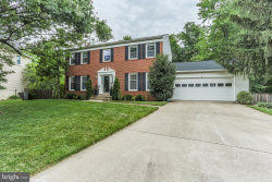 Photo of 702 Jenny Ann COURT, Herndon, VA 20170 (MLS # VAFX1071308)