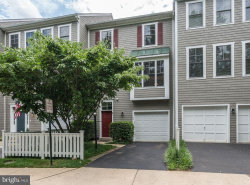 Photo of 11195 Square Sail COURT, Reston, VA 20191 (MLS # VAFX1071630)