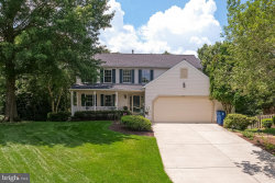 Photo of 6870 Muskett WAY, Centreville, VA 20121 (MLS # VAFX1071694)