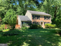 Photo of 10816 Hunt Club ROAD, Reston, VA 20190 (MLS # VAFX1073872)