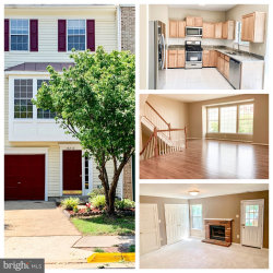 Photo of 14213 Beddingfield WAY, Centreville, VA 20121 (MLS # VAFX1074376)