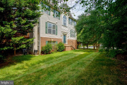 Photo of 11577 Laurel Lake SQUARE, Fairfax, VA 22030 (MLS # VAFX1075836)