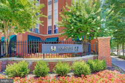Photo of 2665 Prosperity AVENUE, Unit 232, Fairfax, VA 22031 (MLS # VAFX1076262)