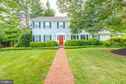 Photo of 9410 Brian Jac COURT, Great Falls, VA 22066 (MLS # VAFX1076464)