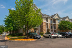 Photo of 13359 Connor DRIVE, Unit L, Centreville, VA 20120 (MLS # VAFX1076644)
